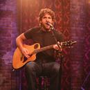 Unplugged at Studio 330/Billy Currington