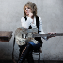 Convince Me/Lucinda Williams