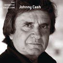 The Definitive Collection (1985-1993)/Johnny Cash