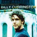 Little Bit Of Everything/Billy Currington