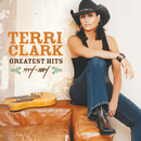 Greatest Hits/Terri Clark