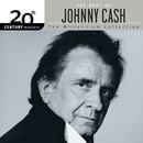 20th Century Masters: The Millennium Collection: Best of Johnny Cash/Johnny Cash
