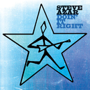 Doin' It Right/Steve Azar