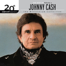 Best Of Johnny Cash Vol. 2 20th Century Masters The Millennium Collection/Johnny Cash
