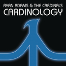 Cardinology (iTunes Pre-Order)/Ryan Adams