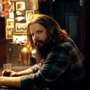 Playing The Part/Jamey Johnson