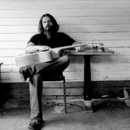 Heartache/Jamey Johnson
