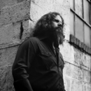 Front Porch Swing Afternoon/Jamey Johnson