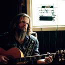 That's Why I Write Songs/Jamey Johnson