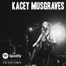 Spotify Sessions - Live From Bonnaroo 2013 (Live)/Kacey Musgraves