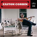 Easton Corbin/Easton Corbin