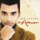 Amor/Jon Secada