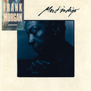 Mood Indigo/Frank Morgan