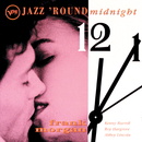 Jazz 'Round Midnight/Frank Morgan