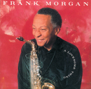 A Lovesome Thing/Frank Morgan
