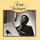 The Complete Dinah Washington On Mercury, Vol. 3 (1952-1954)/Dinah Washington