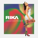 Hold On To Me/RIKA