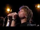 Hallelujah (Stripped)/Bon Jovi