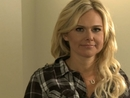 Euneeda Know With Laura Bell Bundy/Laura Bell Bundy