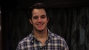 All Over The Road By Ram:  Episode 6/Easton Corbin