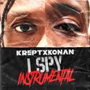 I Spy (Instrumental w/ Chorus) (feat. Headie One, K-Trap)/Krept & Konan