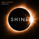 Shine (Remixes)/Emeli Sandé