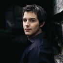 A Little More Country Than That (EP)/Easton Corbin