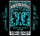 Live @ The Fillmore Exclusive EP/Lucinda Williams