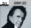 Best Of/20th Century/Johnny Cash