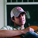 A Little More Country Than That/Easton Corbin