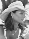You Gotta Love That/Terri Clark