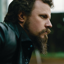 My Way To You/Jamey Johnson