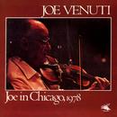 Joe In Chicago, 1978/Joe Venuti