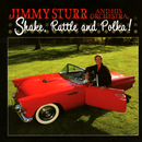 Shake, Rattle And Polka!/Jimmy Sturr