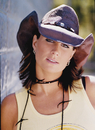 She Didn't Have Time/Terri Clark
