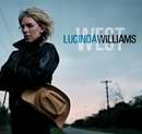Rescue (Demo Version)/Lucinda Williams