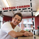 Muve Sessions: All Over The Road/Easton Corbin