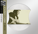 Playlist Your Way/Johnny Cash