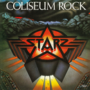 Coliseum Rock/Starz