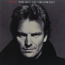 Why Should I Cry For You?/Sting, The Police