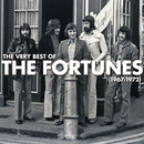 The Very Best Of The Fortunes (1967-1972)/The Fortunes