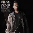 Spirit, l'étalon des plaines (Bande originale du film)/Bryan Adams, Hans Zimmer