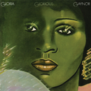 Glorious (Expanded Edition)/Gloria Gaynor