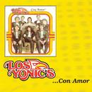 Con Amor/Los Yonic's