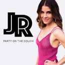 Party On The Couch/Jasmine Rae