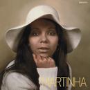 Martinha/Martinha