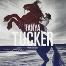 While I'm Livin'/Tanya Tucker