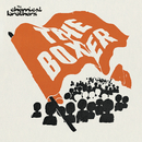 The Boxer/The Chemical Brothers