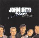 Lucky Day/John Otti Band