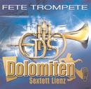 Fete Trompete/Dolomiten Sextett Lienz